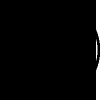 チークケアロゴ